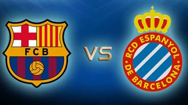 Nhận định bóng đá Barcelona vs Espanyol, 01h45, ngày 10-09